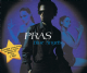 PRAS Blue Angels CD Single Columbia 1998